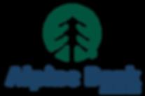 Alpine-Logo-Stacked0-7cc52e255056a36_7cc