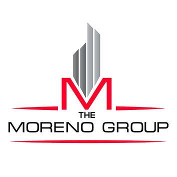 moreno group (2).jpg