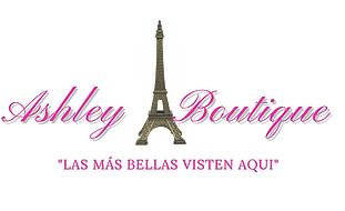 ASHLEY BOUTIQUE.png