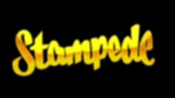 stampede.png
