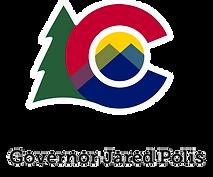Gov Logo - Vertical black text.png