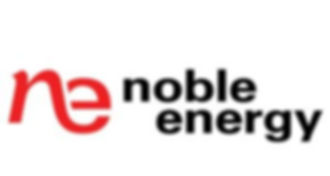 noble-energy-logo-300x160.jpg