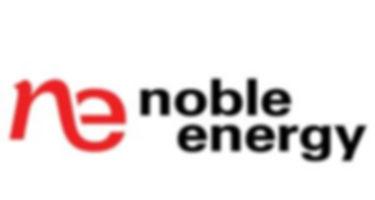 noble-energy-logo-300x160.jpg