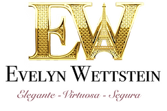 evelyn wettstein logo official png.png