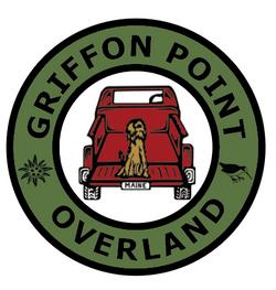 GriffonPointLogo