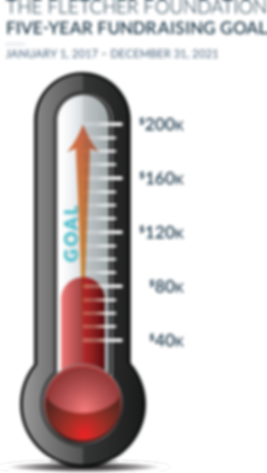 CGFF_thermometer_feb2019-S.png