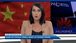 Inside the Chinese military attack on Nortel