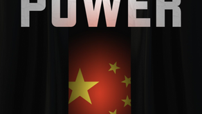 The Making of 'Insidious Power: How China Undermines Global Democracy'