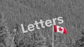 Open letter submission to the Special Committee on Canada-China Relations