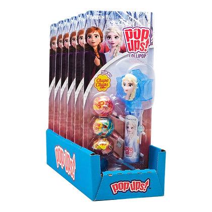 Disney Frozen 2 POP UPS! LOLLIPOP®