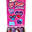 Thumbnail: Kissy Lip Pops® Floor Display