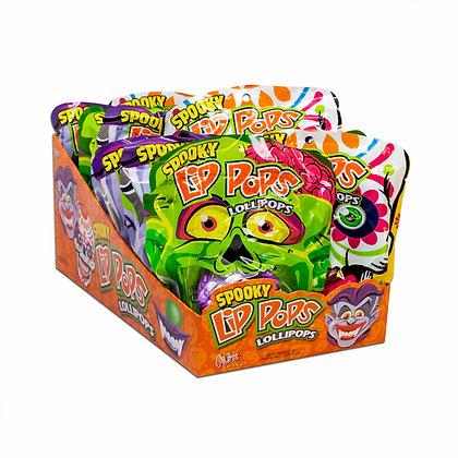 Spooky Lip Pops®