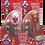 Thumbnail: Love Pets POP UPS! LOLLIPOP®