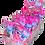 Thumbnail: Kissy Lip Pops®