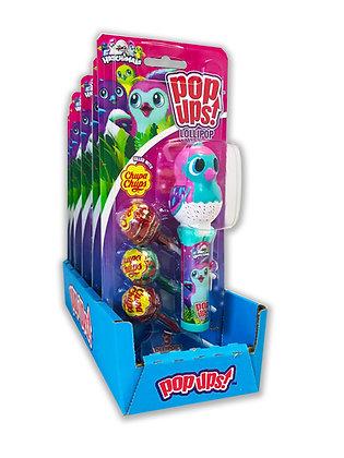 Hatchimals POP UPS! LOLLIPOP®