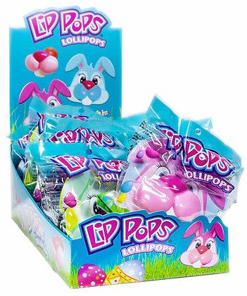 Bunny Lip Pops®