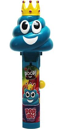 Emoji POP UPS! LOLLIPOP® Singles
