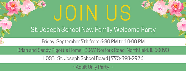 New-family-welcome-party-2.png