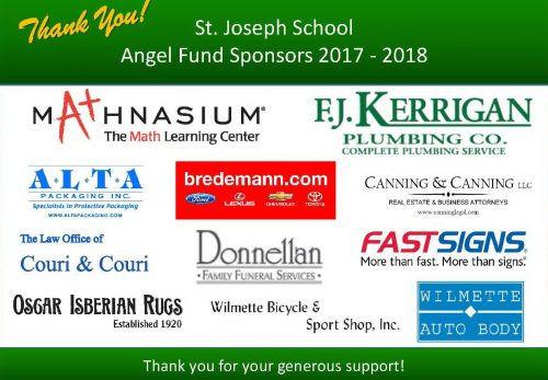 Angel-Fund-Slide_Jubilee-Jog-2018-e15283