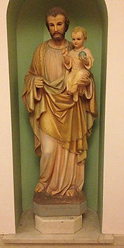 who-was-st.-joseph2.jpg