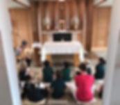 Adoration-300x262.jpg