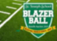 Blazer-2019-website.png