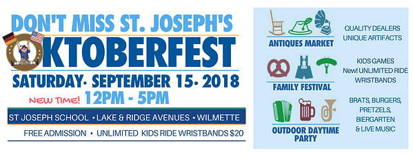 OFEST-WEB-PAGE-AD.png