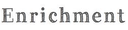 Enrichment logo.png