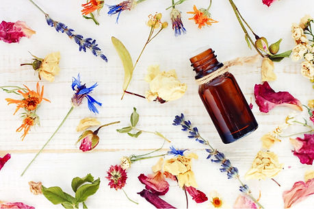 aromatheapy.jpeg