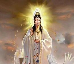 O Rosário de Kwan Yin