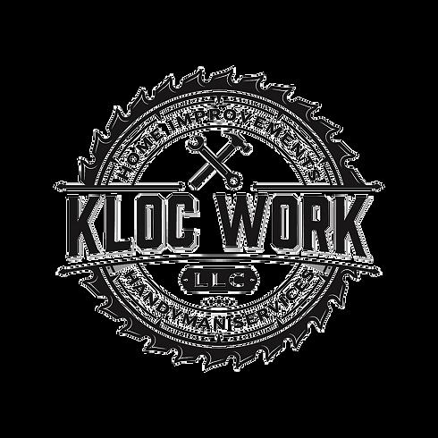 klocwork3_edited.png
