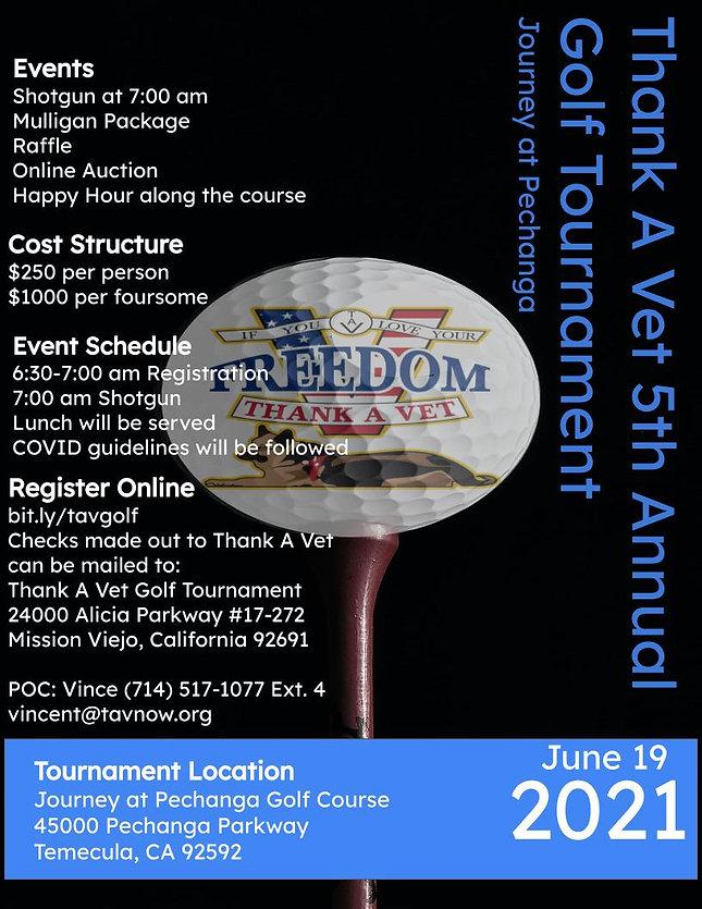 TAV 5th Annual Golf Tournament (3).jpg