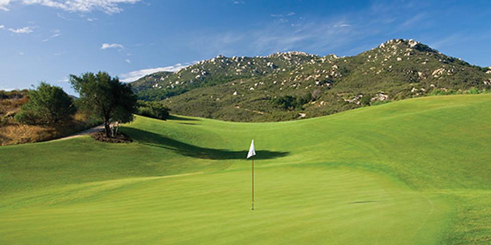 5th Annual Operation Thank A Vet Golf Tournament