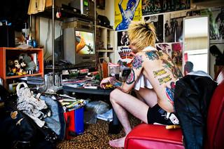 MeetVinny(byRobWalbers)14.jpg