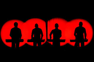 Kraftwerk (2009)
