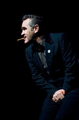 Morrissey (2006)