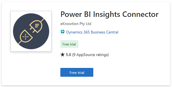 Step-1-1-Power-BI-Insights-Connector-AppSource.png