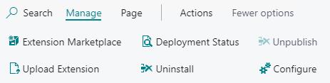 Step-1-6-Deployment-Status-Menu.png