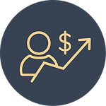 Business-Central-Sales-Insights-Logo.png