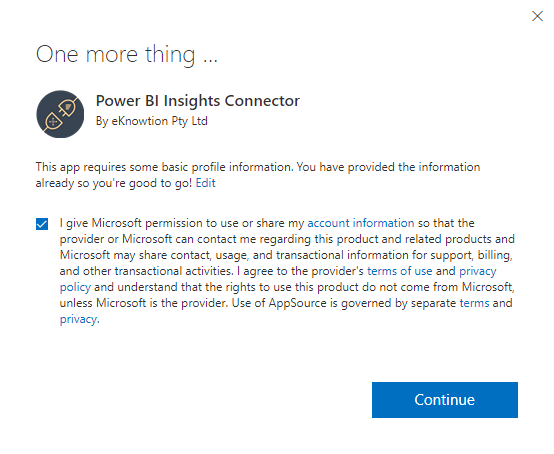 Step-1-2-Power-BI-Insights-Connector-AppSource-Info.png