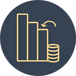 Business-Central-Accounts-Receivable-Insights-Logo.png