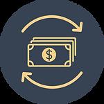 Business-Central-Cash-Flow-Insights-Logo.png