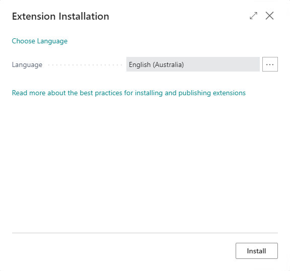 Step-1-3-2-Extension-Installation-Choose-Language.png