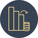 Business-Central-Accounts-Payable-Insights-Logo.png