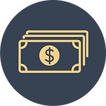 Business-Central-Finance-Insights-Logo.png