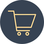 Business-Central-Purchasing-Insights-Logo.png