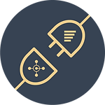 Business-Central-Insights-Connector-Logo.png