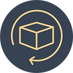 Business-Central-Inventory-Insights-Logo.png