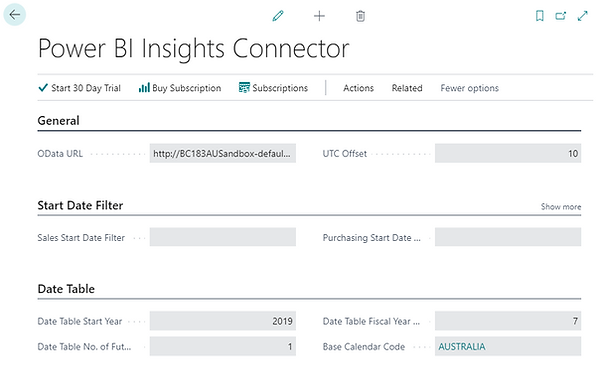 Step-1-10-Power-BI-Insights-Connector.png