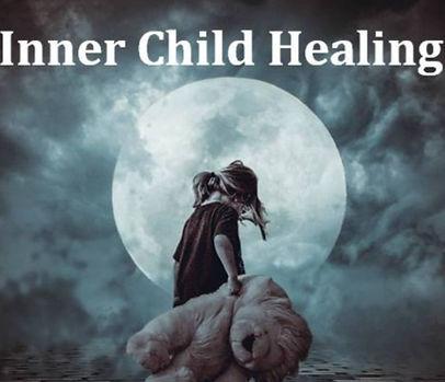 inner child healing.jpg